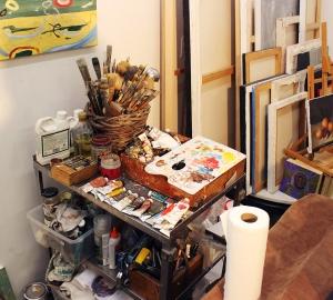 3_studio