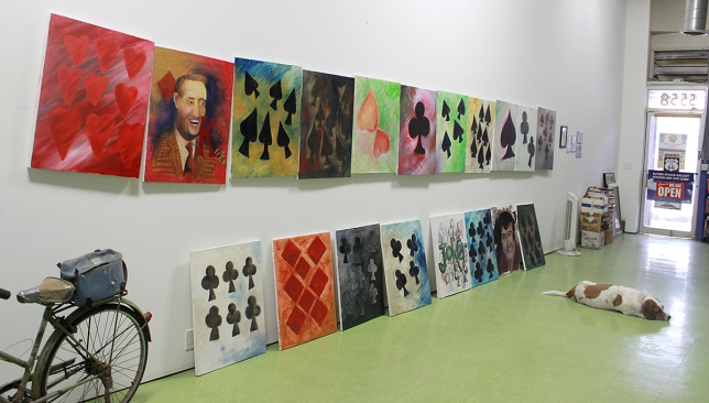 card_paintings