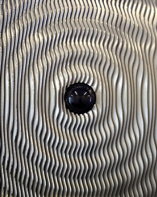 ripple02_detail