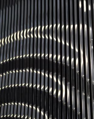 ripple04_detail