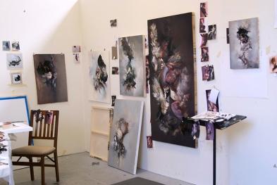 studioWIP