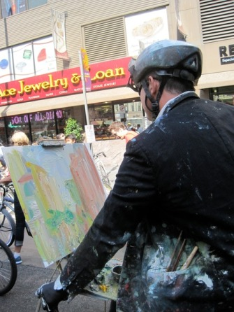 bike_painting