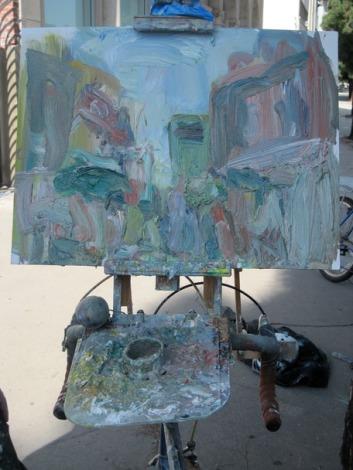 bike_painting2