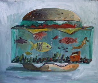 fastfood_painting2