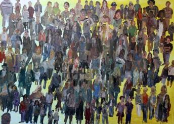 Painting Census
